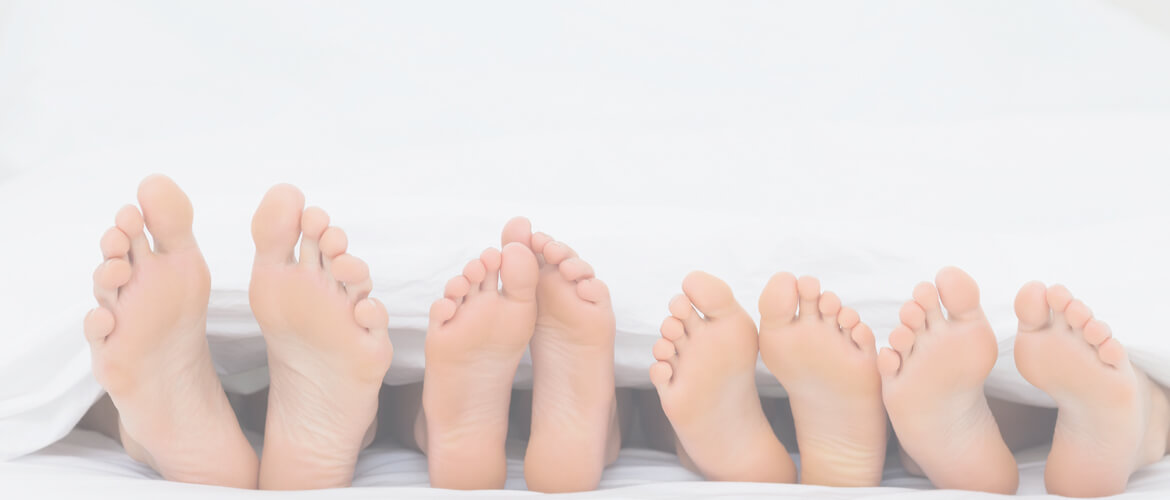 Family-Feet-Slider-1.jpg