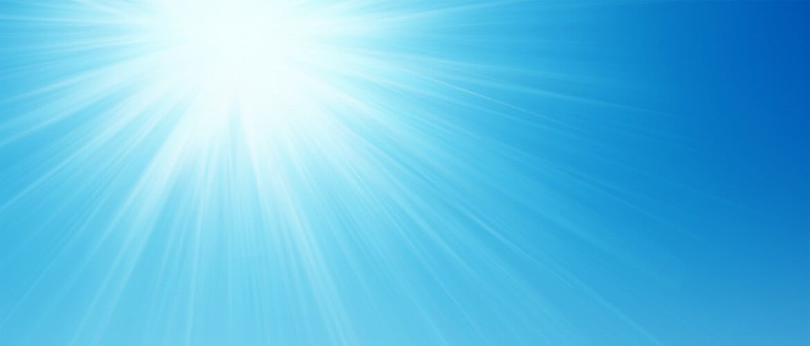 WP-Header-Blue-Rays.jpg