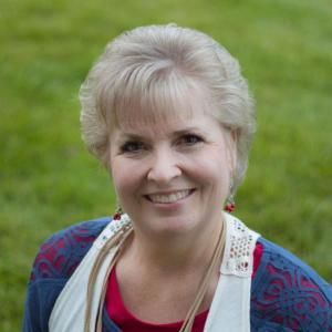 Susan Tiede's picture